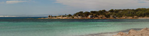 Waychinicup NP Cheyne Beach