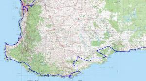 Perth-South